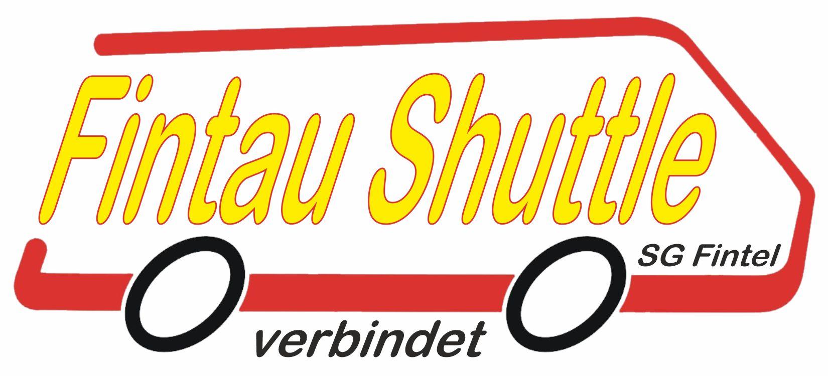 Fintau Shuttle